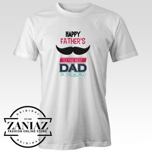 Buy Cheap Father's Day Gift Tee Shirt Funny Shirt