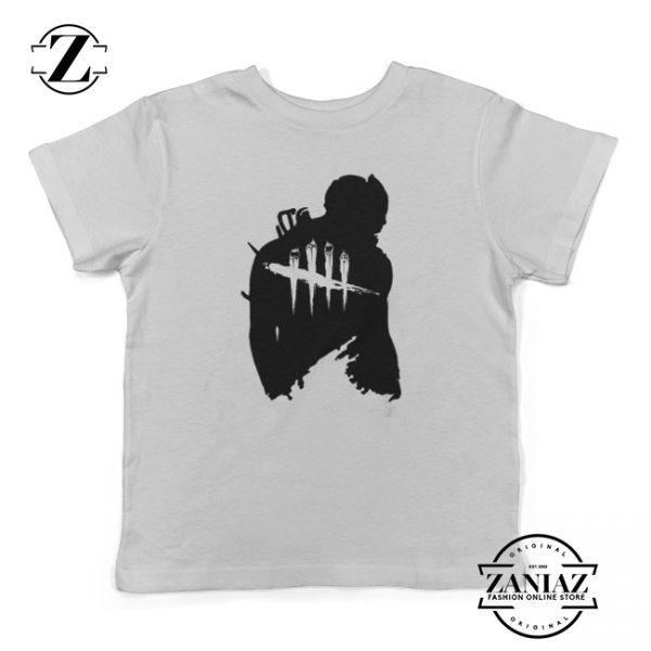 Buy Cheap Halloween Kids Shirt Dead Youth T-Shirt