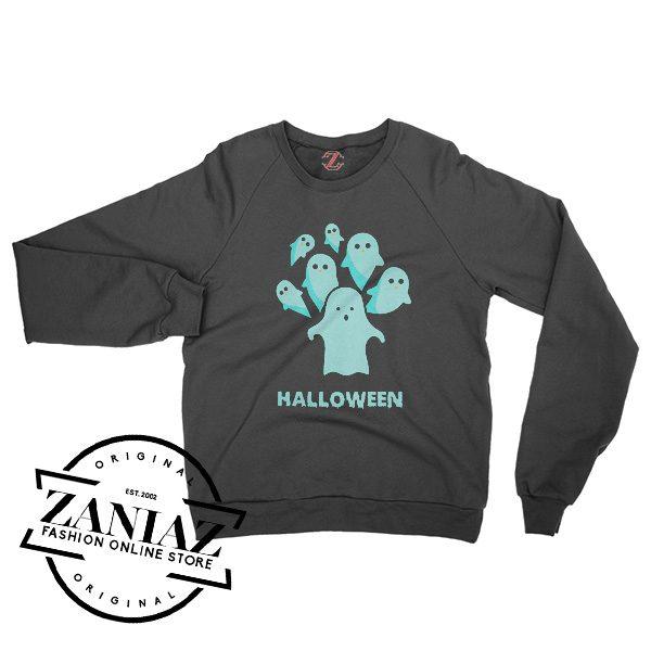 Buy Cheap Halloween Sweatshirt Gift Sweatshirt Men and Women