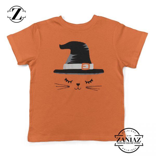 Buy Cheap Kids Shirt Halloween Gift Youth Tshirt