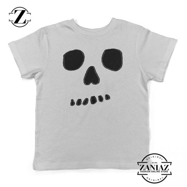 Buy Cheap Kids Shirt Halloween Shirts Gift Youth