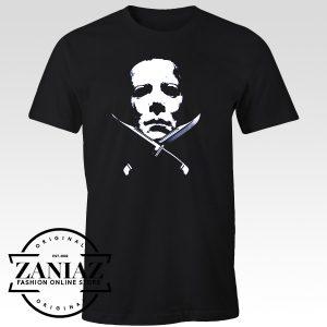 Buy Cheap Perfect Halloween T-shirt Gift Tee Shirt