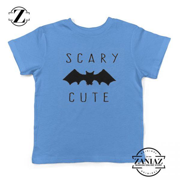 Buy Cheap Shirt Kids Halloween Shirt Kid T-Shirt