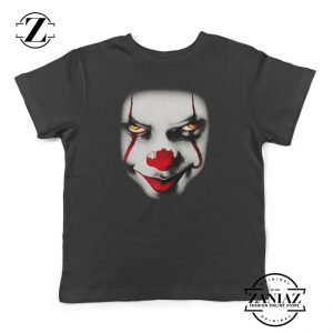 Buy Cheap Toddler Shirt Pennywise Gift Kids T-Shirt