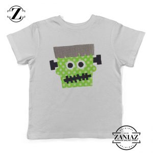 Buy Cheap Tshirt Kids Halloween Boy Gift Shirt