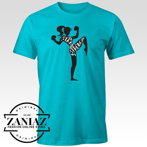 Buy Exercise Weight Loss Physical Fitness Tee Shirt