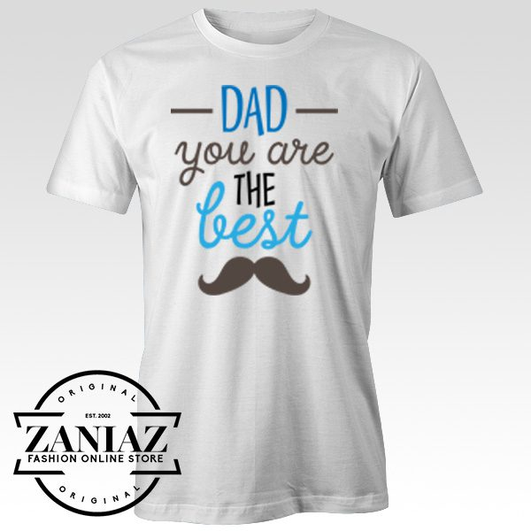Buy Father's Day Shirt Aunt Quotation Tee Shirt