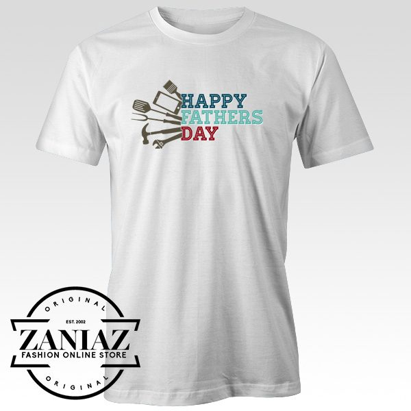 Buy Father's Day Shirt Mother's Day Gift Tee Shirt