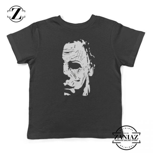 Buy Halloween He Came Home 2018 Kids T-Shirt