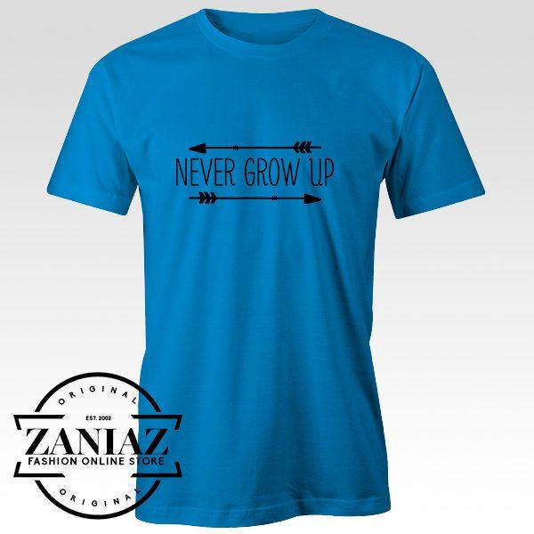 Cheap Shirt Quotation Go Your Own Way Fun Tee