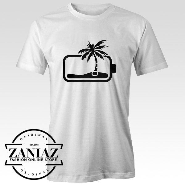 Cheap Tshirt Ready for a Holiday Funny Tee Shirt