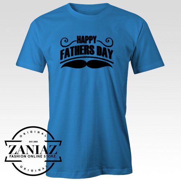 Father's Day Shirt Wish Christmas Gift Tee Shirt