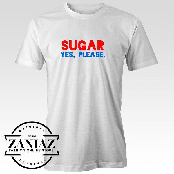 Adam Levine Maroon Five Sugar Tshirt