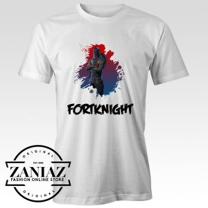 Buy Shirt Fortnite Fortknight Black Knight T-Shirt