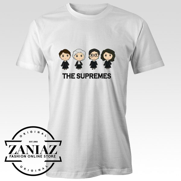 The Supremes T Shirt Supremes Songs Gift Shirt