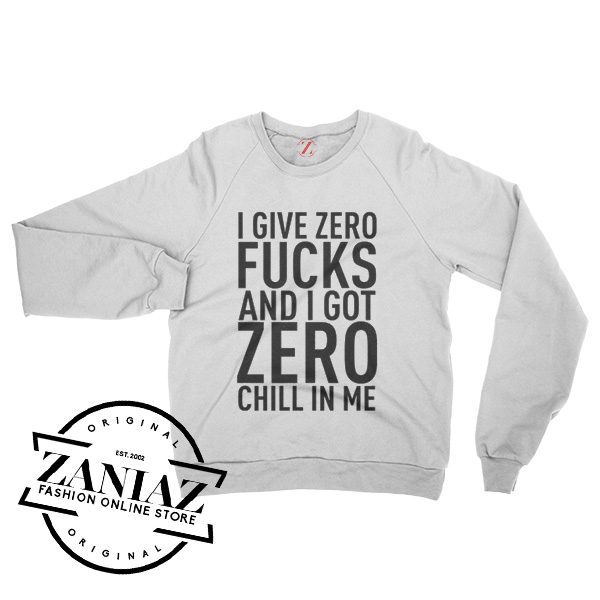 CREW Sweatshirt Movie set  Hoodie SIZES  S-3XL