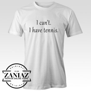Buy Cheap Gift Shirt for Tennis Lover Gift for Him
