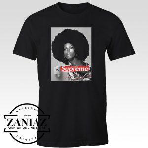 Buy Cheap Gift Tshirt Diana ross The Supremes