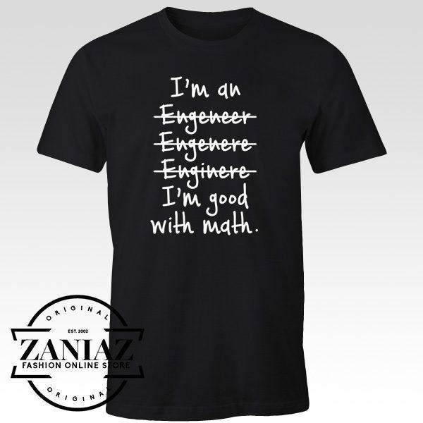 Buy Engineer Startup Gift Entrepreneur Coding Shirt