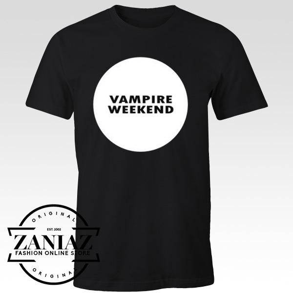 d98c7d49a4ea Cheap Graphic Tee Shirts Vampire Weekend Logo - Cheap Kids Clothes
