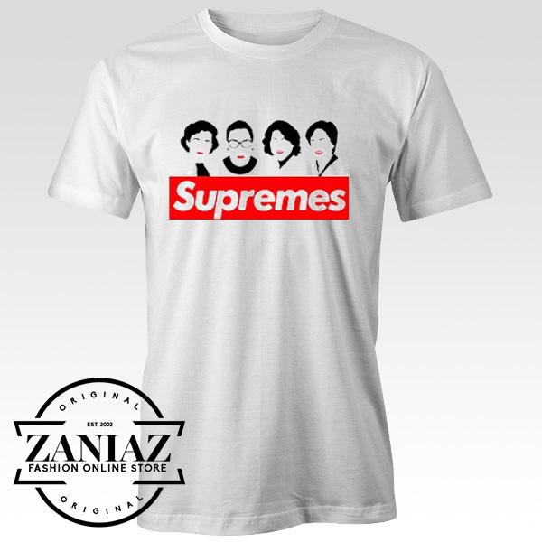 41056705852b Cheap Tshirt The Supremes Merch Unisex Adult - FASHION GRAPHIC ONLINE STORE