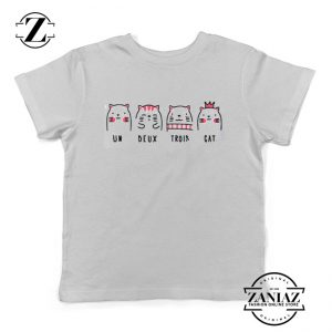 Kids Gift Idea Gift Funny Cheap Shirt Kids for Boys