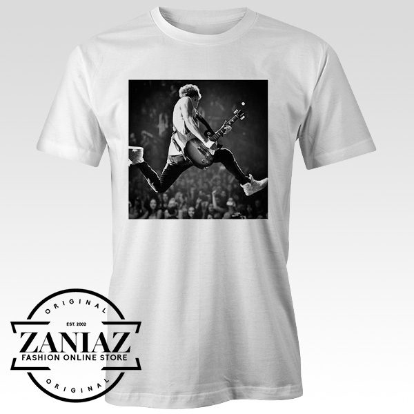 Niall Horan One Direction T shirt Mens and Womens