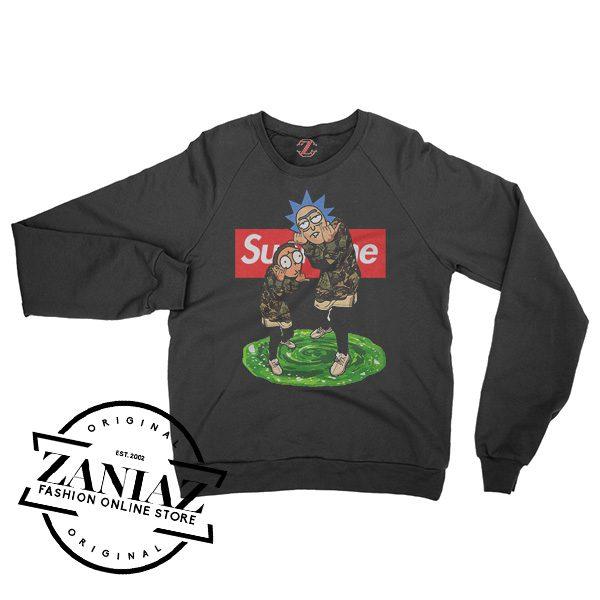 f0090a4e7d52 Rick-And-Morty-Supreme-Sweater-Unisex-Crewneck-Size-S-3XL-600x600.jpg