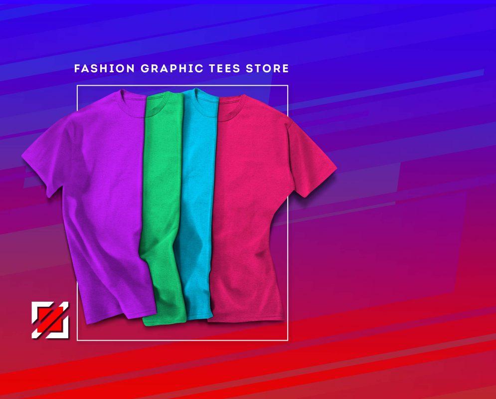 ZANIAZ Banner 2019 Tshirt NEW