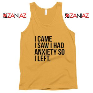 Cute Quotes Tank Top Womens Funny Cheap Tank Top Sunshien