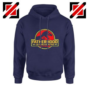 Cool Grandfather Hoodie Gift for Dad Hoodie Love Grandpa