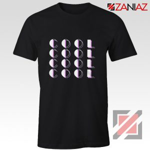 Cool Shirt Jonas Brothers Tour Shirt Women's Men's Unisex Adult Black