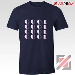 Cool Shirt Jonas Brothers Tour Shirt Women's Men's Unisex Adult Navy Blue
