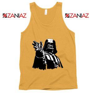 Darth Vader Star Wars Tank Top Star Wars Movies Tank Top Size S-3XL Sunshine