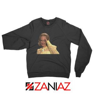 Dooneese Saturday Night Live Best Cheap Sweatshirt Size S-2XL Black