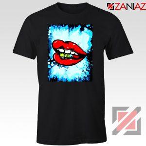 EDM Pill T-Shirt Music Cheap Best T-Shirt Size S-3XL Black