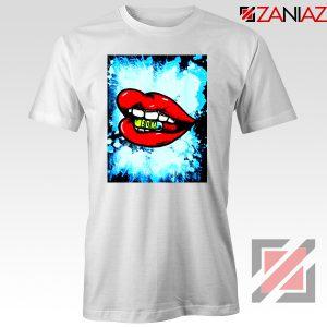 EDM Pill T-Shirt Music Cheap Best T-Shirt Size S-3XL White
