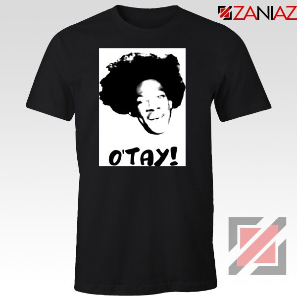 Eddie Murphy Saturday Night Live SNL Best Cheap T-Shirt Size S-3XL Black