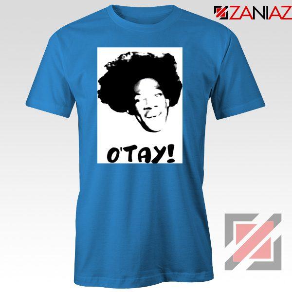 Eddie Murphy Saturday Night Live SNL Best Cheap T-Shirt Size S-3XL Blue