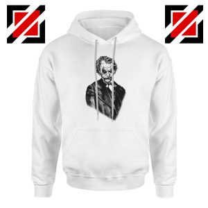 Joker Movie Posters Hoodie Joker Movie 2019 Hoodie Size S-2XL White