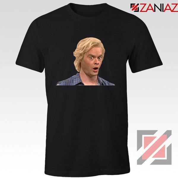 The Californians Tshirt Saturday Night Live Best Tee Shirt Size S-3XL Black