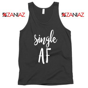 Valentines Day Tank Top Funny Couples Valentine Tank Top Size S-3XL Black