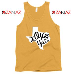 Buy Valentines Day Tank Top Texas Funny Couples Valentine Tank Top Sunshine