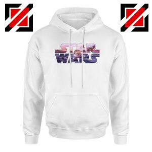 Buy Best Star Wars The Child Character Film Hoodie Size Unisex Adult