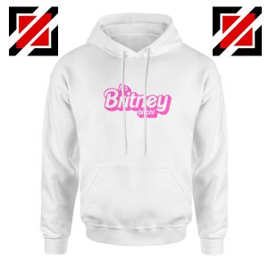 Buy Its Britney Bitch Hoodie Britney Spears Singer Hoodie Size S-2XL