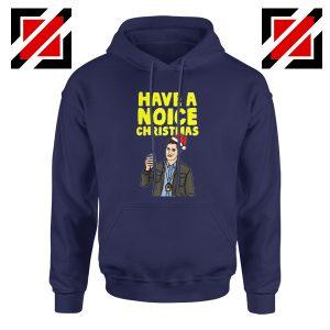 Buy Jake Peralta Quote Hoodie Brooklyn 99 Best Hoodie Size S-2XL