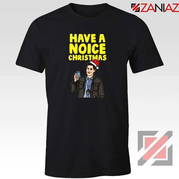 Buy Jake Peralta Quote T-Shirt Brooklyn 99 Best Tee Shirts Size S-3XL