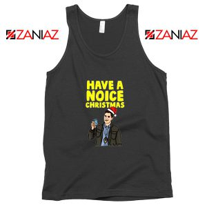 Buy Jake Peralta Quote Tank Top Brooklyn 99 Best Tank Top Size S-3XL