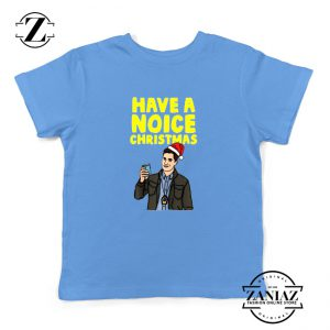Buy Jake Peralta Quote Youth Shirts Brooklyn 99 Best Kids T-Shirt