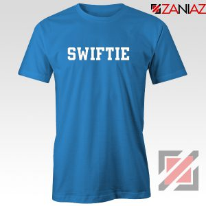 Buy Swiftie Cute T-Shirt Taylor Swift Lover Best Tee Shirt Size S-3XL